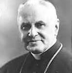 Cardinal SUHARD