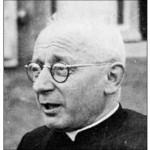 Père Augros