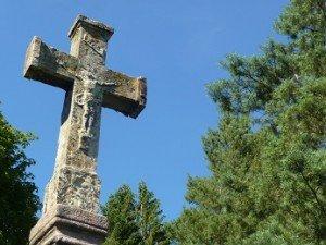Christ dans le ciel2