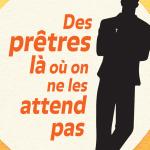 Des-prêtres-là-où-on-ne-les-attend-pas (1)